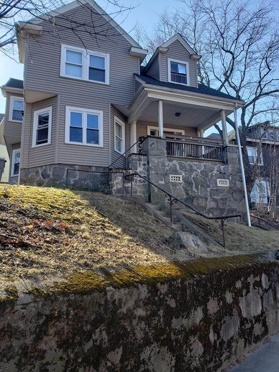 4 Wallingford Rd, Boston, MA 02135 (MLS #72621775) :: DNA Realty Group