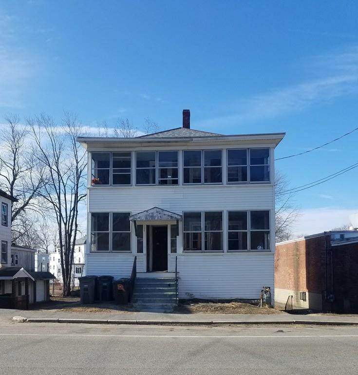 164 West Street - Photo 1