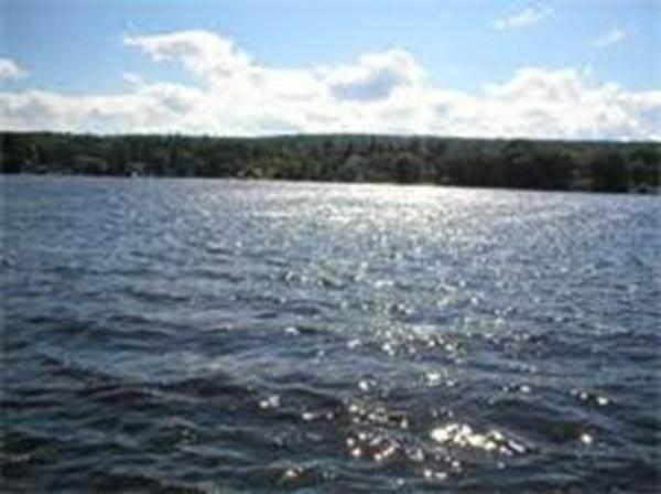 30 Lake George Road - Photo 1