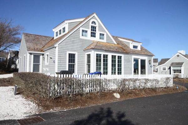 20 Vineyard View Lane #636, Mashpee, MA 02649 (MLS #72622501) :: Driggin Realty Group
