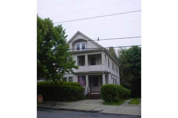 84-86 Codman Hill Ave, Boston, MA 02124 (MLS #72622648) :: Westcott Properties