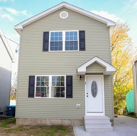 25 Railroad St, West Springfield, MA 01089 (MLS #72622819) :: NRG Real Estate Services, Inc.