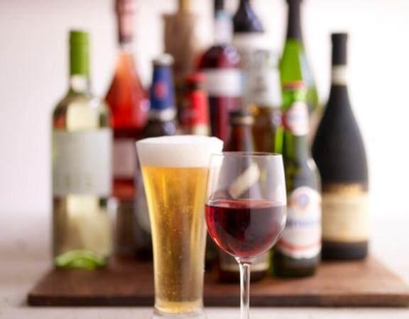 1 Confidential Liquor Store, Boston, MA 02131 (MLS #72623225) :: Berkshire Hathaway HomeServices Warren Residential
