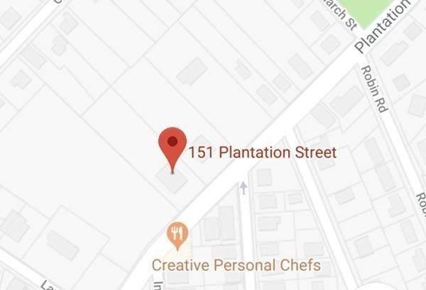 151 Plantation St, Worcester, MA 01604 (MLS #72623388) :: Berkshire Hathaway HomeServices Warren Residential