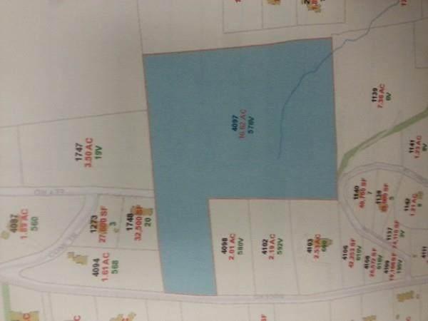 576 Ridge Rd, Wilbraham, MA 01095 (MLS #72623715) :: NRG Real Estate Services, Inc.