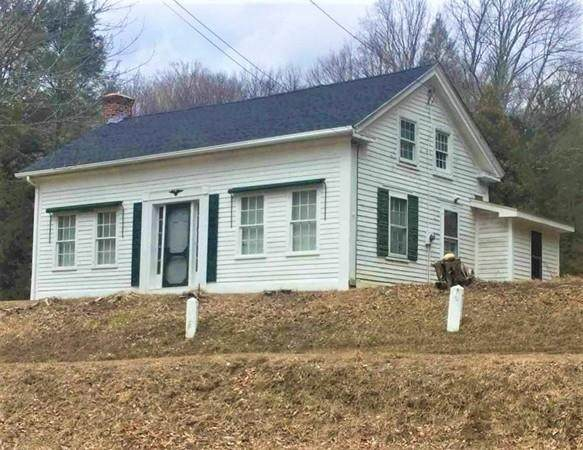 91 Main Street, Wales, MA 01081 (MLS #72624172) :: NRG Real Estate Services, Inc.