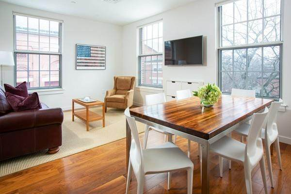 45 First Avenue #308, Boston, MA 02129 (MLS #72624946) :: DNA Realty Group