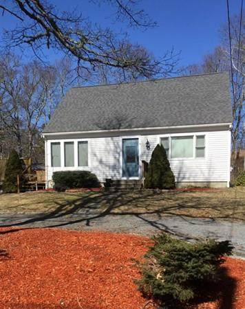 46 Spur Ln, Barnstable, MA 02648 (MLS #72625247) :: EXIT Cape Realty