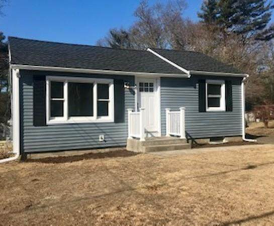 46 Lake Dr, Plymouth, MA 02360 (MLS #72625388) :: EXIT Cape Realty