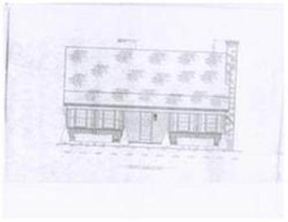 Lot 4 Katie Lane, Palmer, MA 01069 (MLS #72625518) :: EXIT Cape Realty