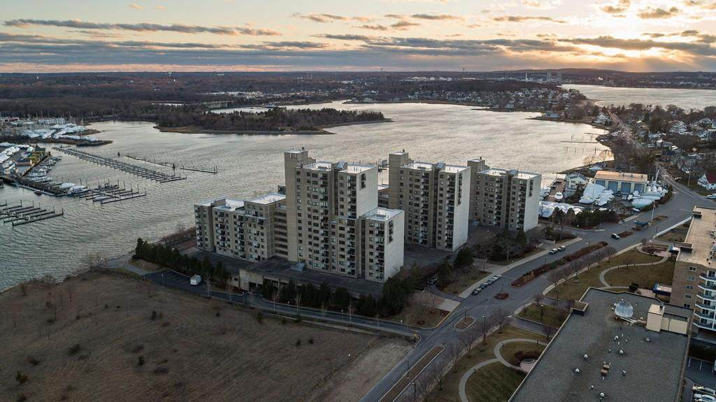 73 Broad Reach - Photo 1