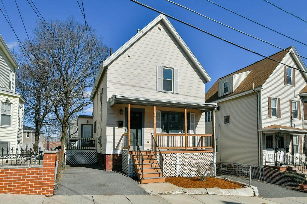 86 Reed Ave - Photo 1
