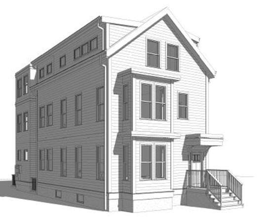 15 Lake St, Somerville, MA 02143 (MLS #72629609) :: DNA Realty Group
