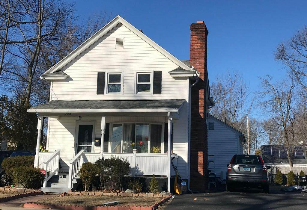 120 Homestead Blvd - Photo 1