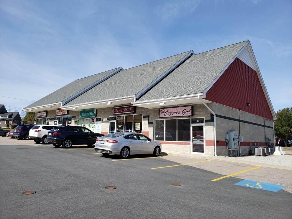 150 Hartford Ave - Photo 1