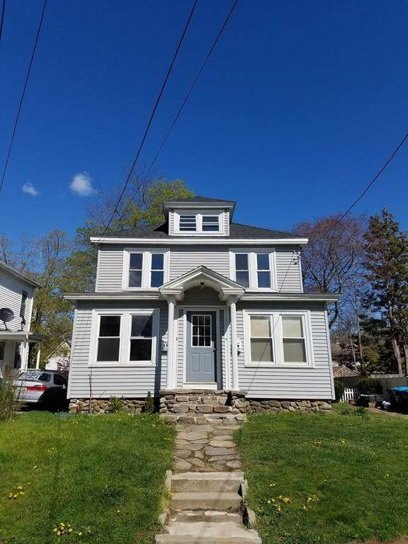 57 Highland Street, Southbridge, MA 01550 (MLS #72629883) :: Charlesgate Realty Group