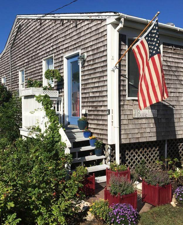 117 Silver Beach Ave, Falmouth, MA 02556 (MLS #72634459) :: The Duffy Home Selling Team