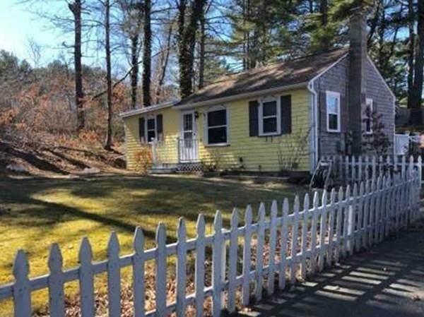 52 Walnut St, Plymouth, MA 02360 (MLS #72634556) :: DNA Realty Group
