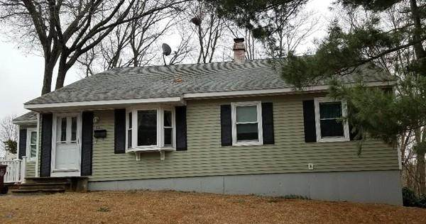 15 Fidler Terrace, Lowell, MA 01850 (MLS #72635077) :: The Gillach Group
