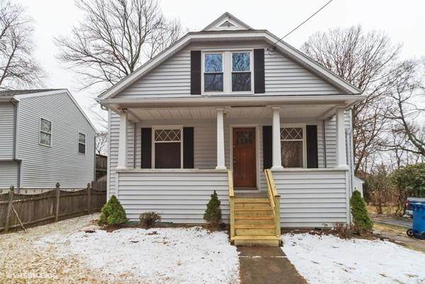 26 Tower St, Webster, MA 01570 (MLS #72635745) :: Anytime Realty