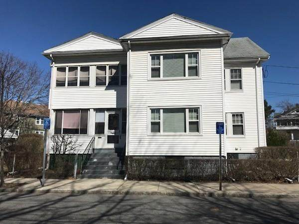 37 Home St, Malden, MA 02148 (MLS #72636636) :: Trust Realty One