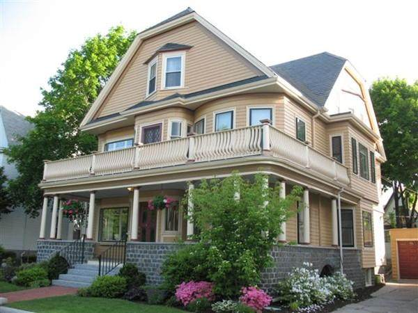 773 Broadway, Somerville, MA 02144 (MLS #72637114) :: Charlesgate Realty Group