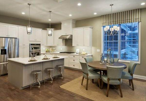 51 Pine Tree Drive #84, Methuen, MA 01844 (MLS #72637168) :: The Duffy Home Selling Team