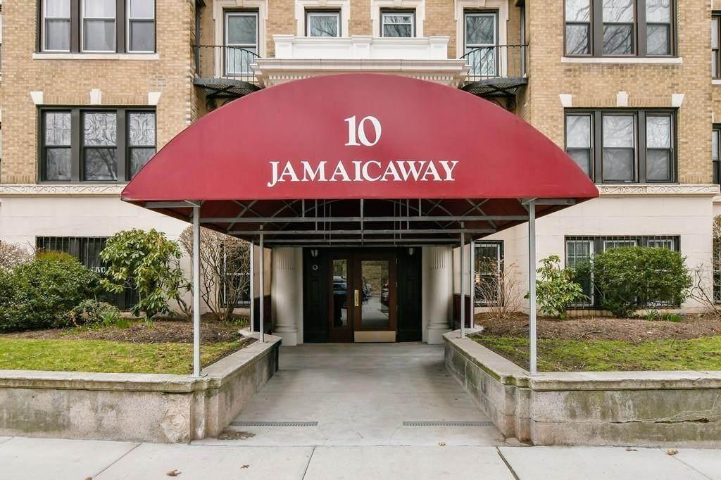 10 Jamaicaway - Photo 1