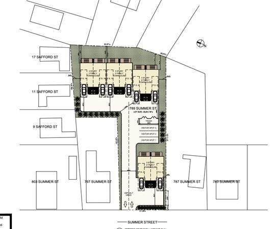 789/795 Summer Street, Lynn, MA 01905 (MLS #72638411) :: The Duffy Home Selling Team