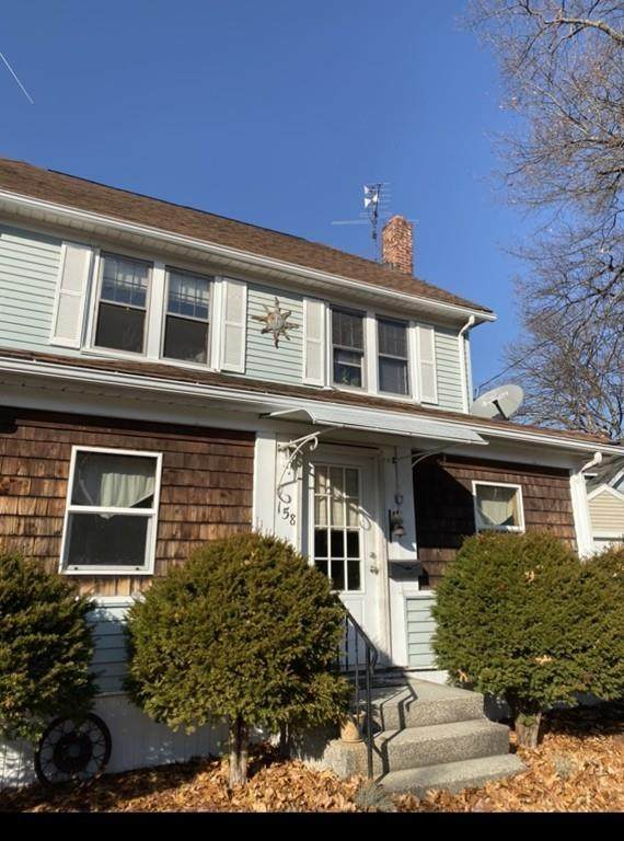 158 Fountain St, Springfield, MA 01108 (MLS #72638863) :: The Duffy Home Selling Team