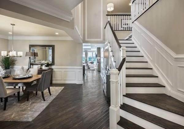 45 Phoebe St #27, Methuen, MA 01844 (MLS #72638945) :: The Duffy Home Selling Team