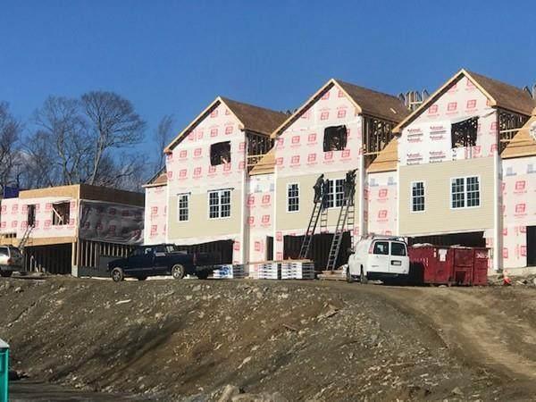 0 Meadowbrook Rd #204, Cumberland, RI 02864 (MLS #72639166) :: Bolano Home