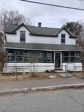 20 Pine St, Easthampton, MA 01027 (MLS #72639695) :: Charlesgate Realty Group
