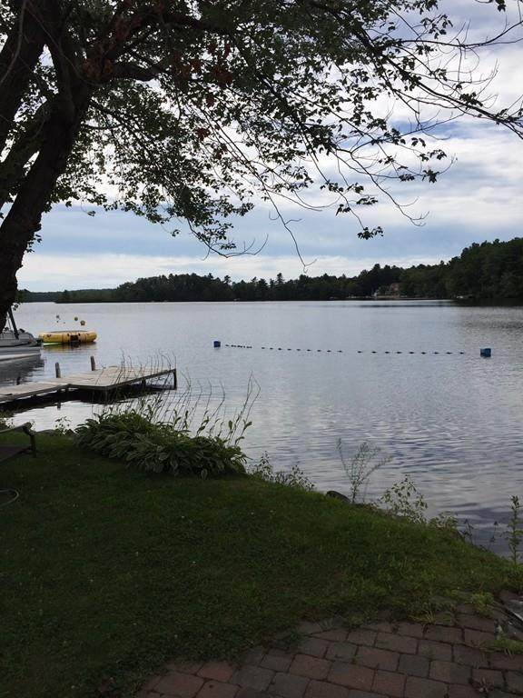 17 Lakeview, Webster, MA 01570 (MLS #72639905) :: Anytime Realty