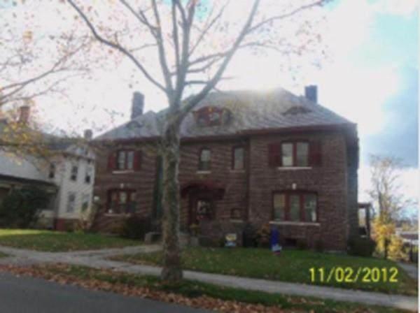 86 Bowdoin Street, Springfield, MA 01109 (MLS #72639991) :: EXIT Cape Realty