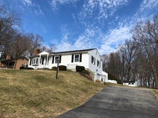 48 Highland Lane, West Springfield, MA 01089 (MLS #72640083) :: NRG Real Estate Services, Inc.