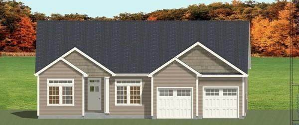 Lot 7 Juliet, Springfield, MA 01118 (MLS #72640779) :: The Gillach Group