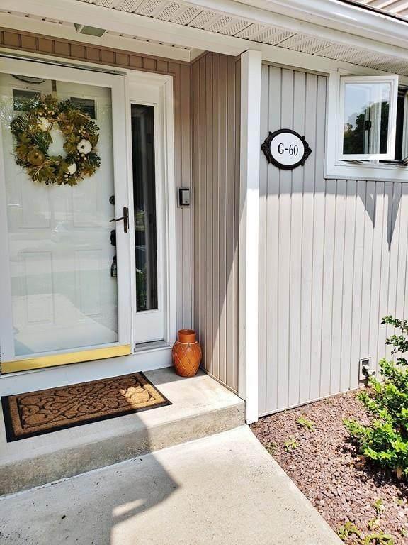 2205 Boston Rd G60, Wilbraham, MA 01095 (MLS #72640965) :: NRG Real Estate Services, Inc.