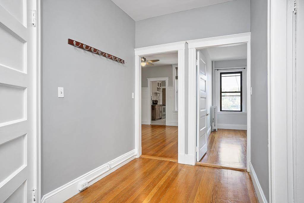 40 Orkney Rd - Photo 1