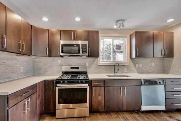 46 Glenwood Rd, Lynn, MA 01904 (MLS #72641068) :: Westcott Properties