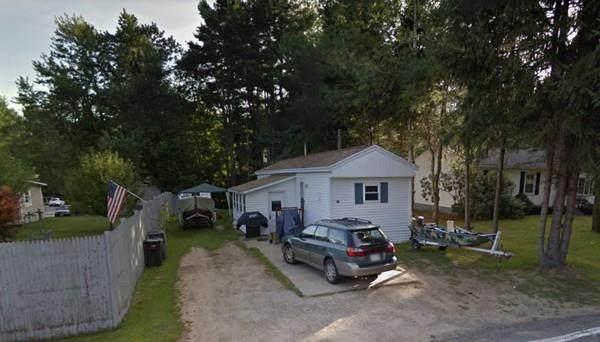 182 Clark St, Gardner, MA 01440 (MLS #72641108) :: Parrott Realty Group