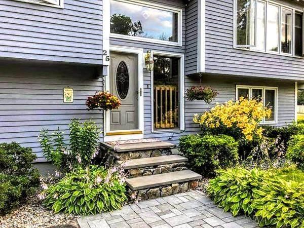 25 Causeway Street, Hudson, MA 01749 (MLS #72641290) :: The Duffy Home Selling Team