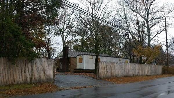 21 Worthington Ave, Shrewsbury, MA 01545 (MLS #72641316) :: The Duffy Home Selling Team