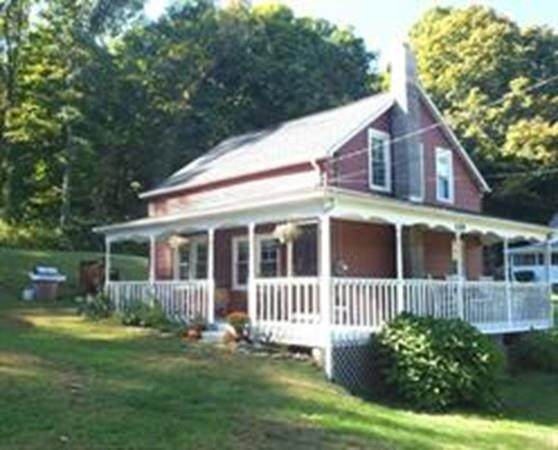 123 Bartlett Ave, Wilbraham, MA 01095 (MLS #72641796) :: NRG Real Estate Services, Inc.