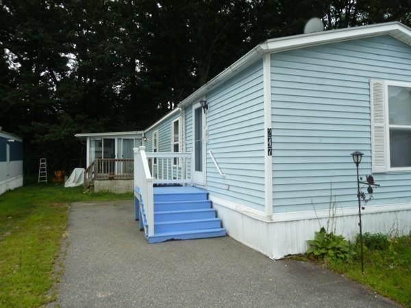 247 Mason Avenue, Chelmsford, MA 01824 (MLS #72642856) :: Spectrum Real Estate Consultants