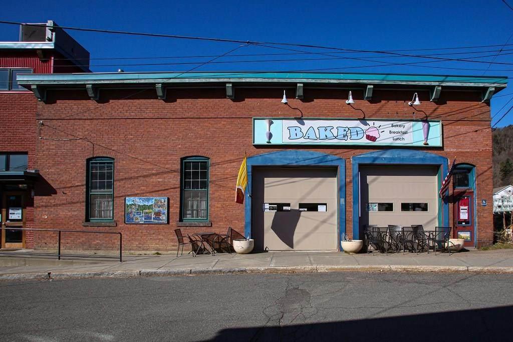 4 Deerfield Ave - Photo 1