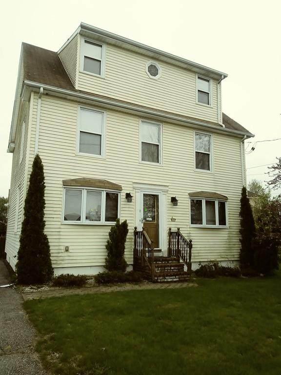 35 Shaw Park Ave - Photo 1