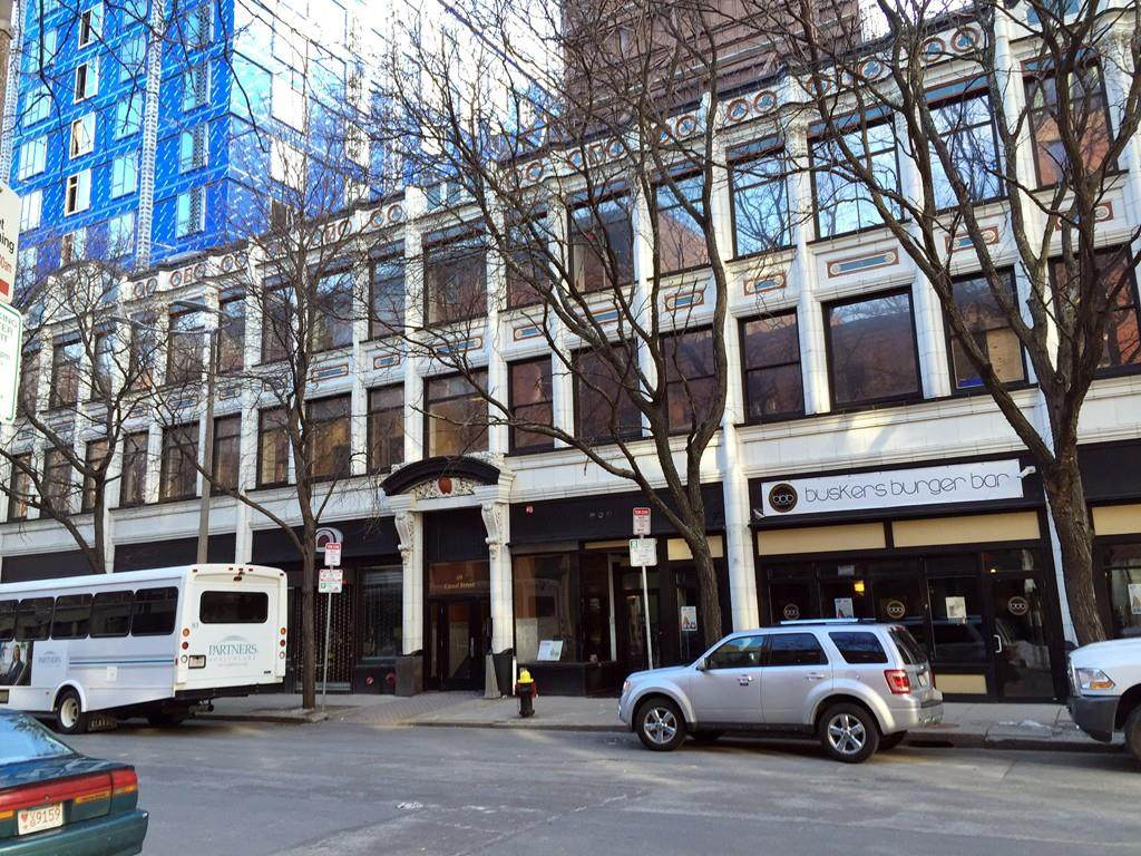 69 Canal Street - Photo 1