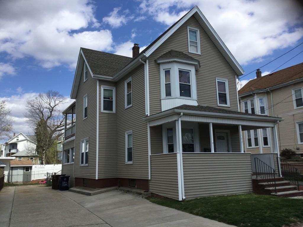 102 Linden St. - Photo 1