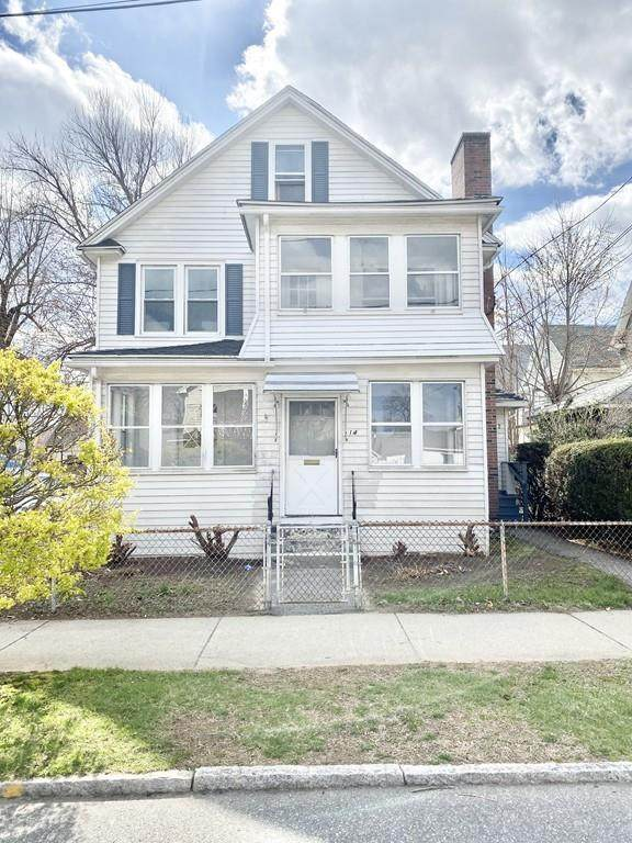 12-14 Howes St - Photo 1
